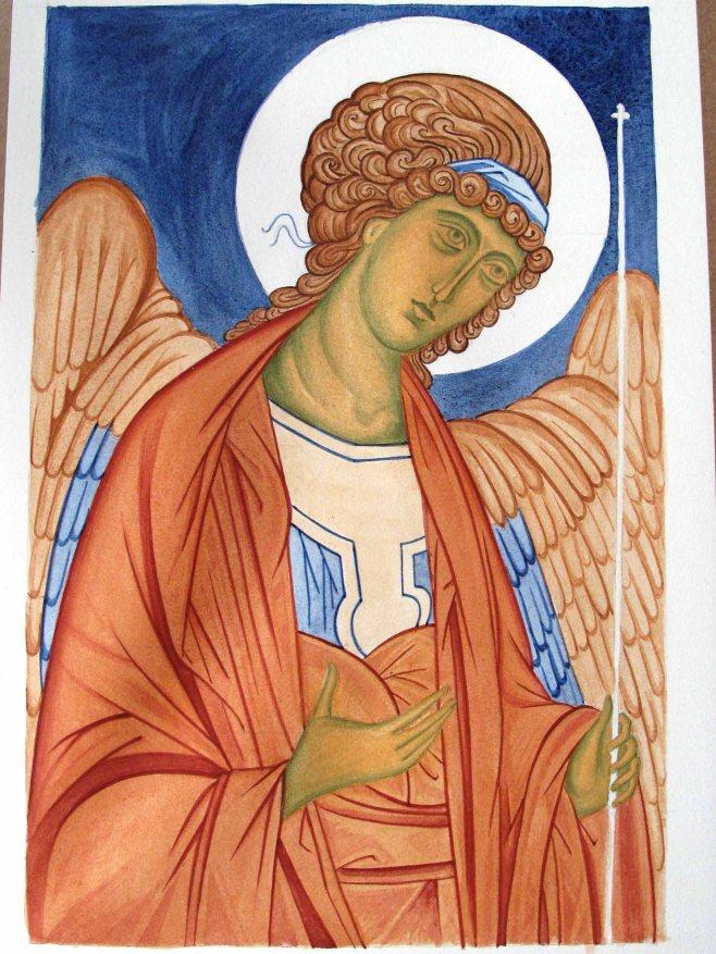 4a  angel