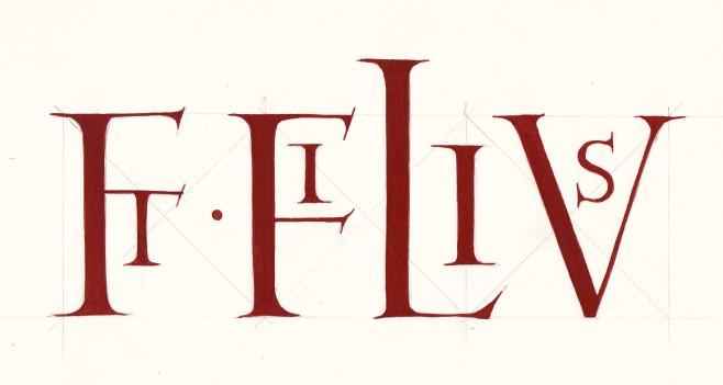 ET FILIVS a.jpg