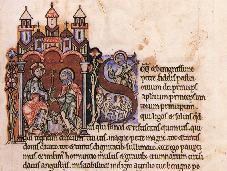 12th-century_painters_-_Meditations_of_St_Anselm_-_WGA15732