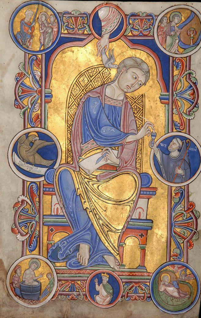 Évangiles_de_Liessies_-_saint_Jean_-_Avesnes-sur-Helpe crop.jpg