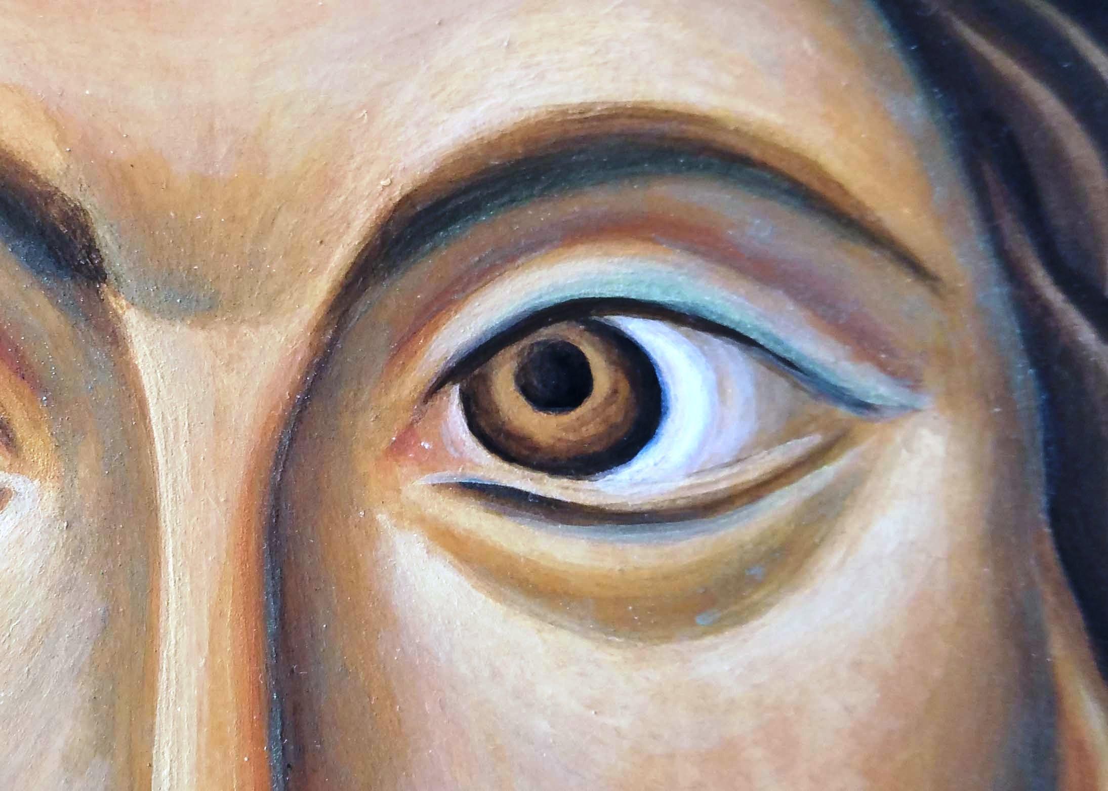 eye op 1.jpg