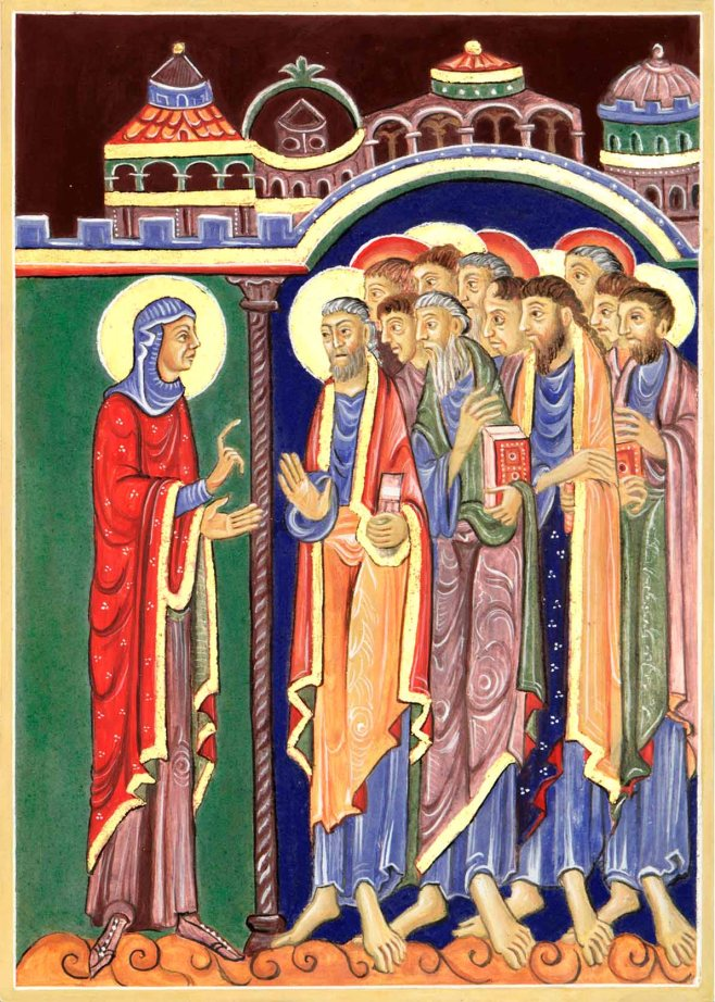 mary-magdalene-announces-res-to-disciples-cruwys
