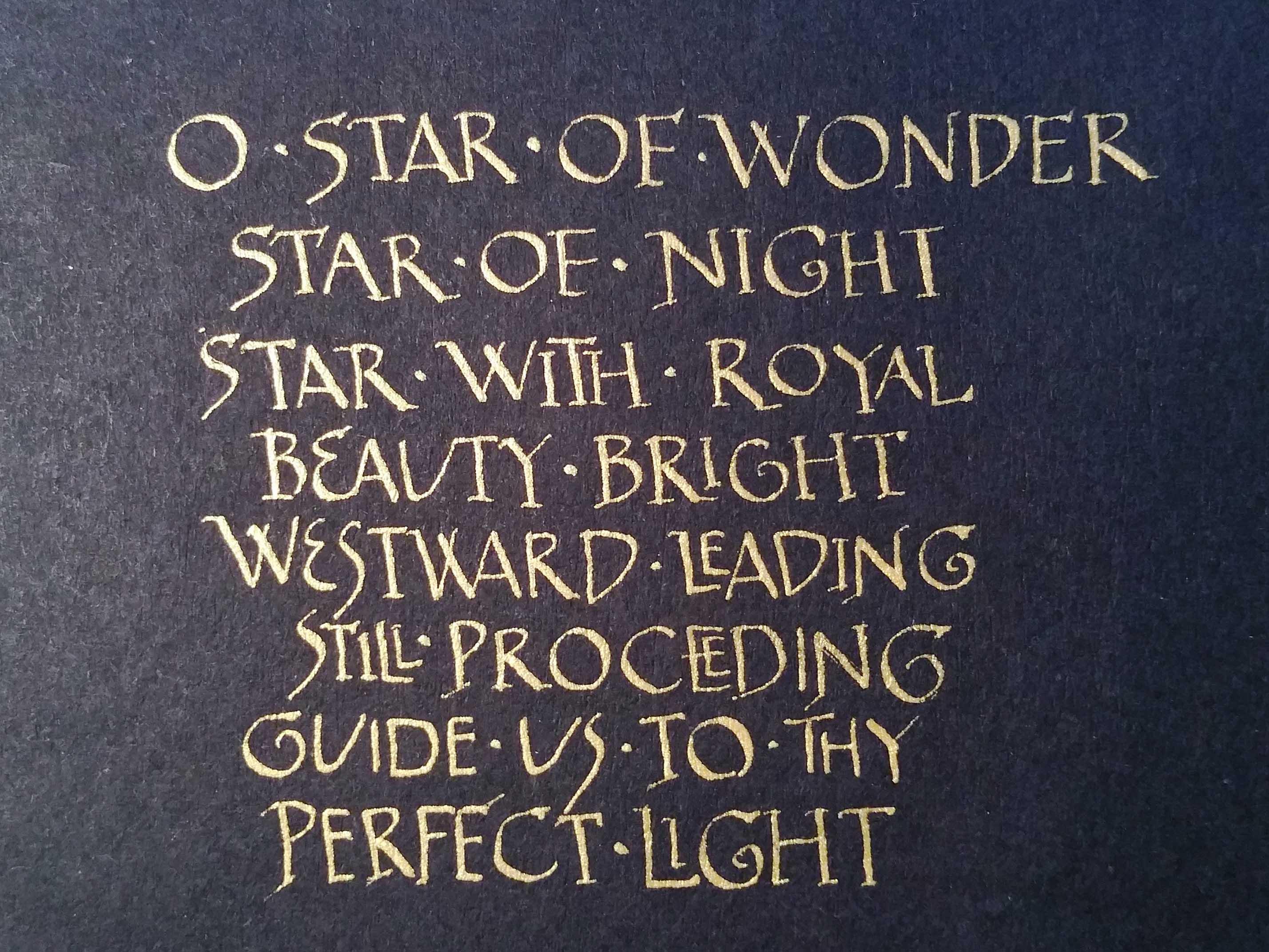 4-o-star-of-wonder