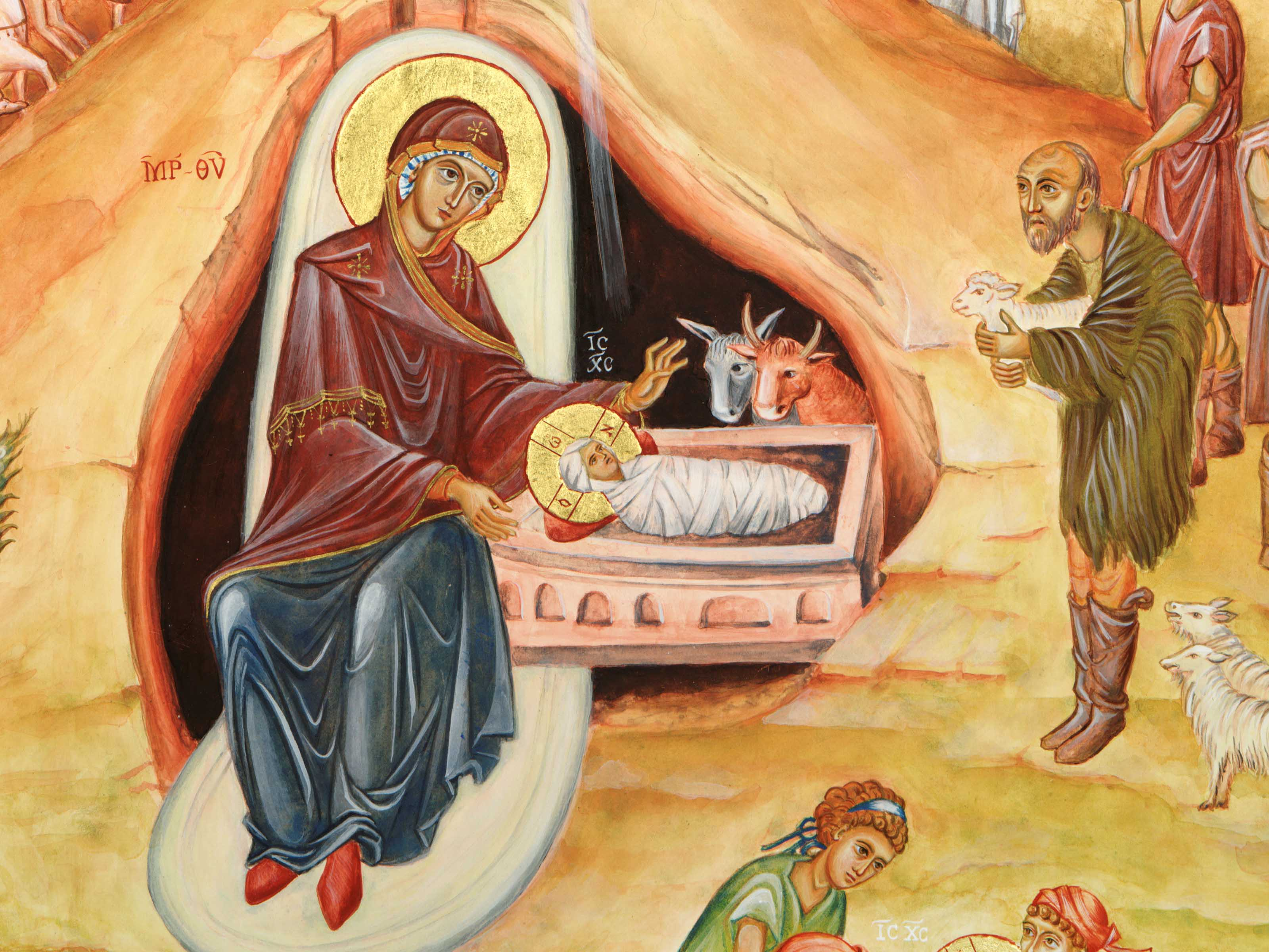 6a-nativity-of-the-lord