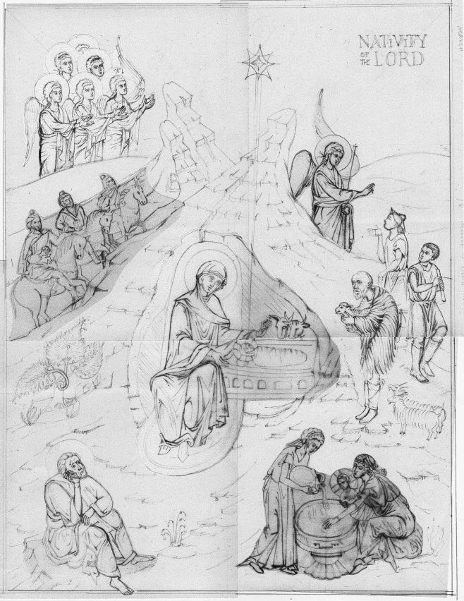 7-nativity-cartoon-a4-ronnie-cruwys-resized