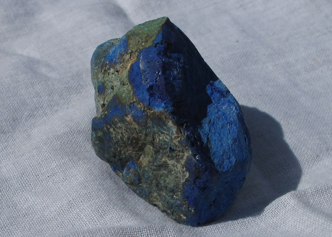 azurite-from-burslem-lapidary