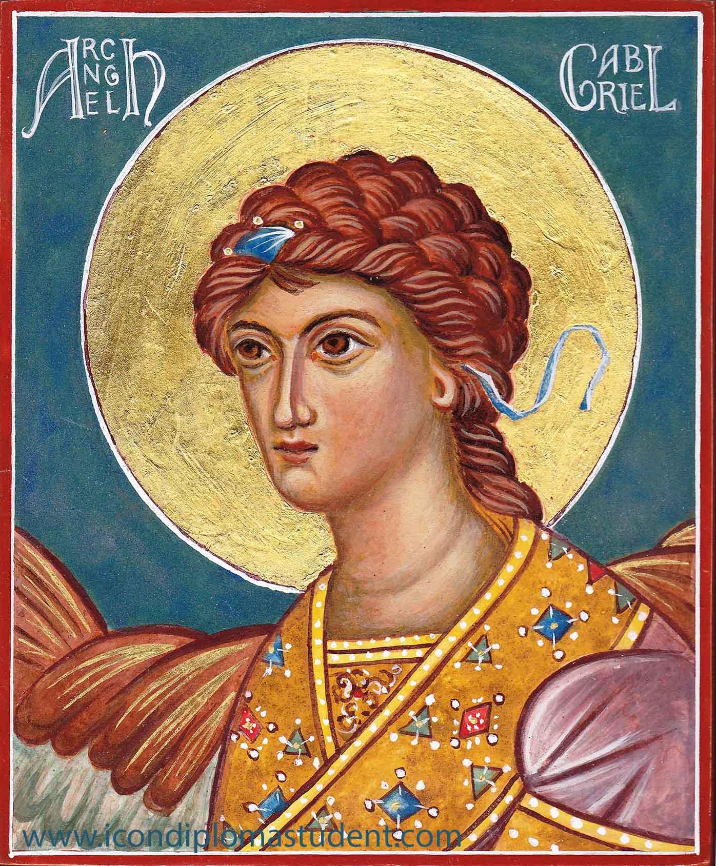 icon by Cruwys