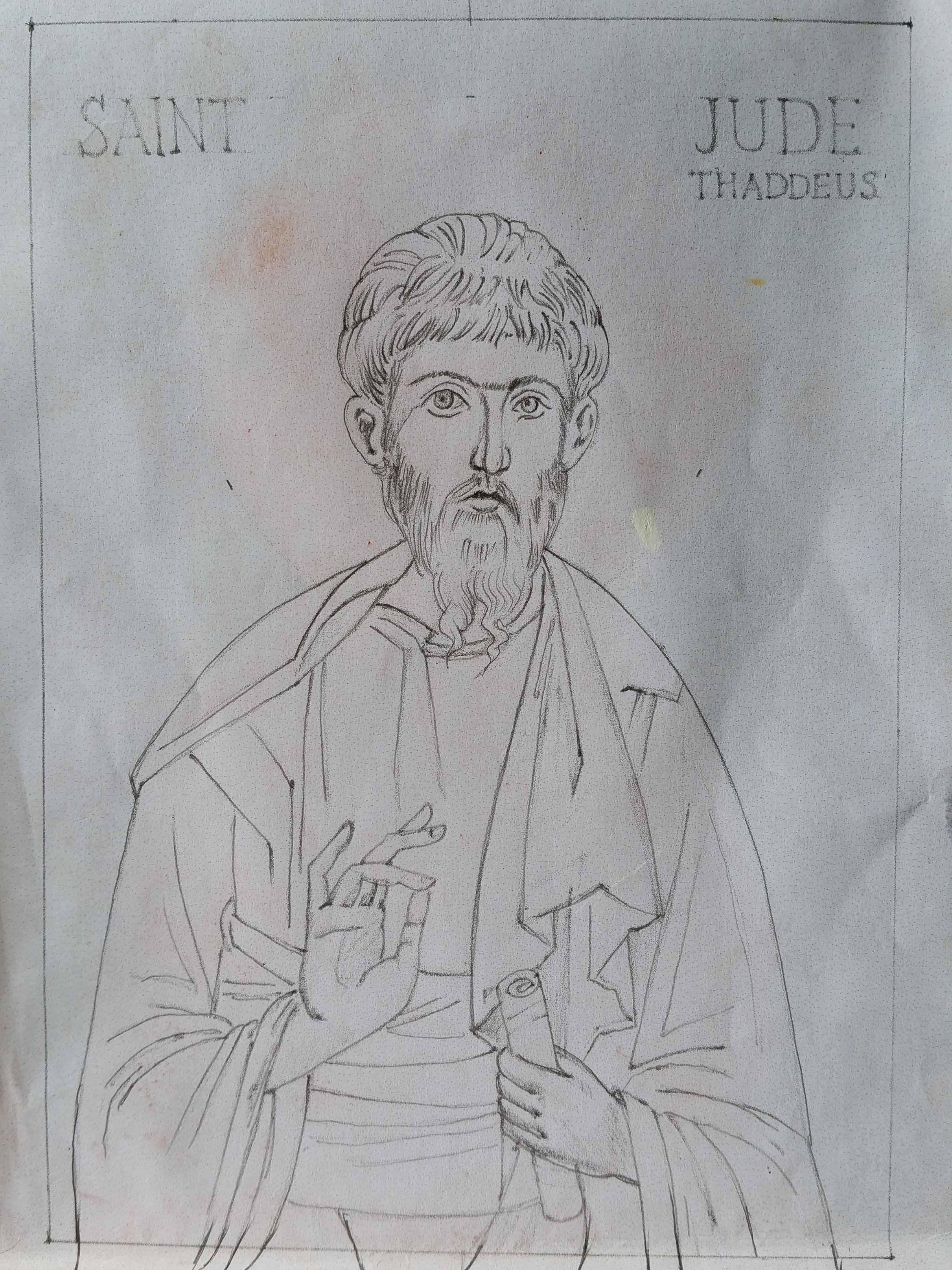 2 St Jude Drawing 1.jpg
